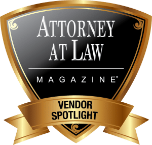 Attorney At Law Vendor Spotlight